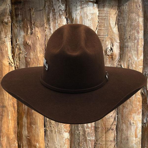 Cowboy-Hut-10X-fancy-quigley_vorne