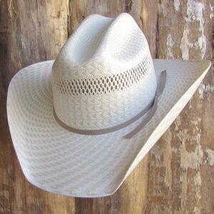 Cowboy-Hut-Appaloosa