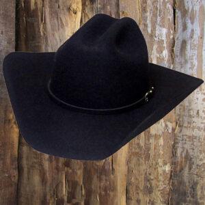 Cowboy-Hut-Cattleman-Black