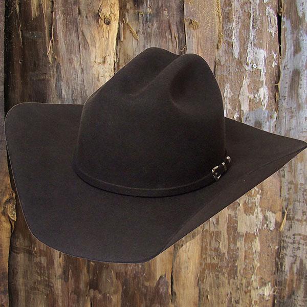 Cowboy-Hut-Cattleman-Brown