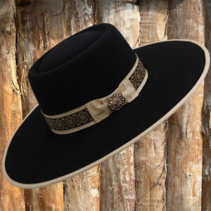 Cowboy-Hut-Huckleberry-links