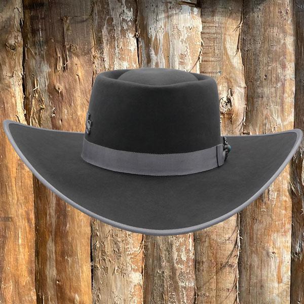 Cowboy-Hut-Jack-front