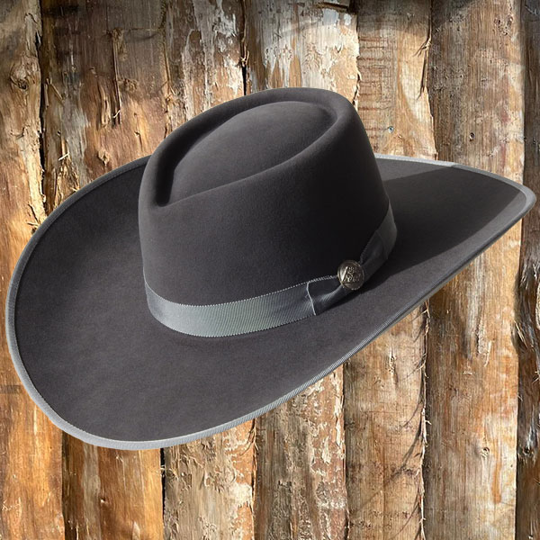 Cowboy-Hut-Jack-links