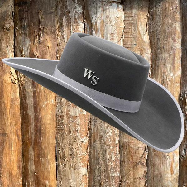 Cowboy-Hut-Jack-rechts