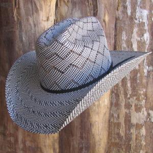 Cowboy-Hut-Mystery