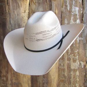 Cowboy-Hut-Perlino