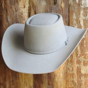 Cowboy-Hut-Ranger