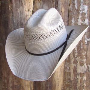 Cowboy-Hut-Rodeo