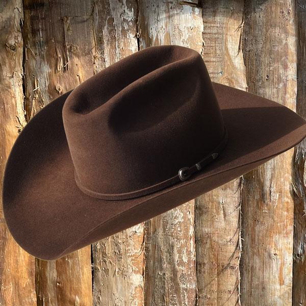 Cowboyhut-Hazel-Brown-10x-biber_links