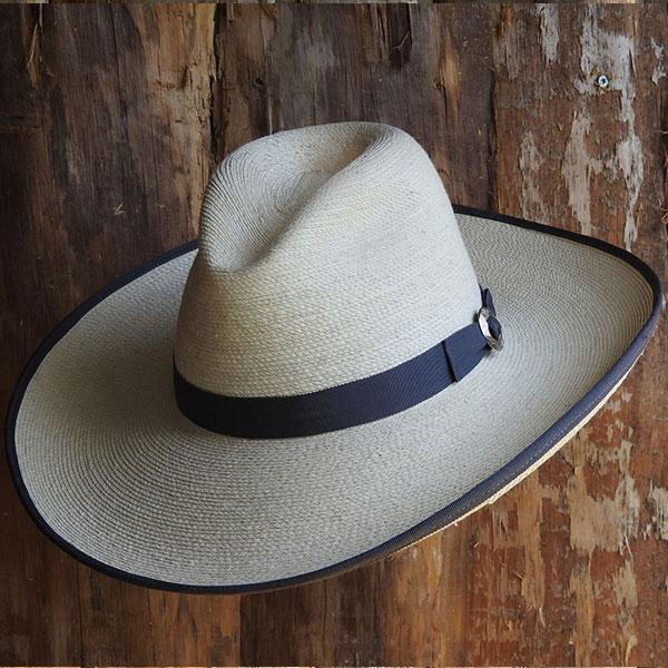 Cowboy-Hut-Gus-Grey
