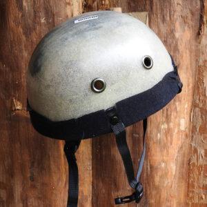 Helmschale-für-Westernhüte