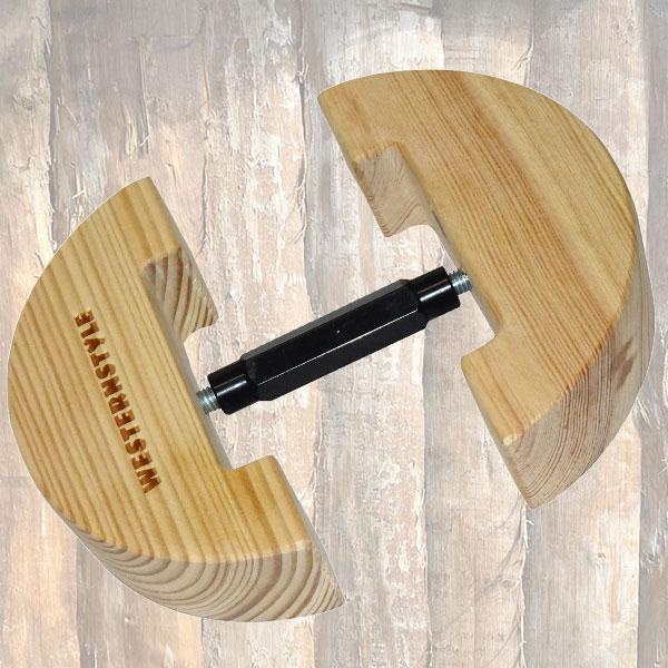 Hutspanner-Westernhut 52-62cm