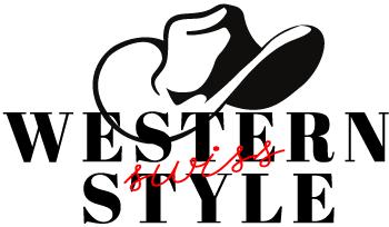 westernstyleshop-logo-startseite